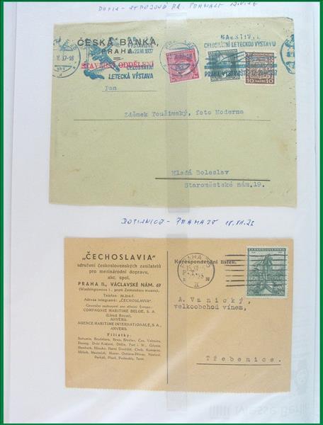 https://www.alfil.cz/catalog/14488_34_m.jpg