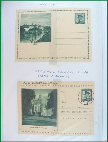https://www.alfil.cz/catalog/14488_48_m.jpg