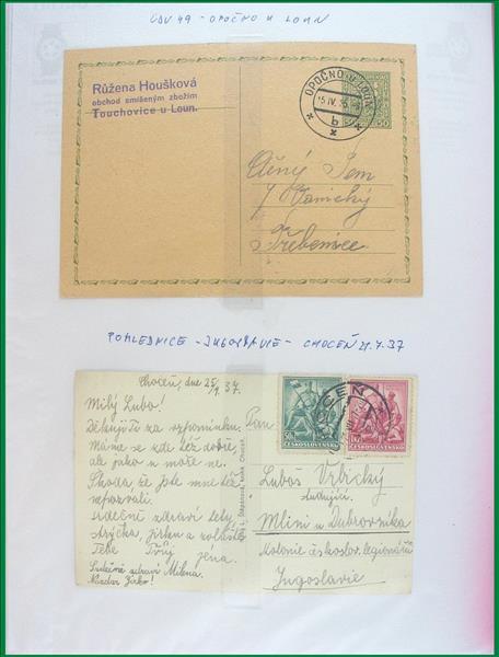 https://www.alfil.cz/catalog/14488_58_m.jpg