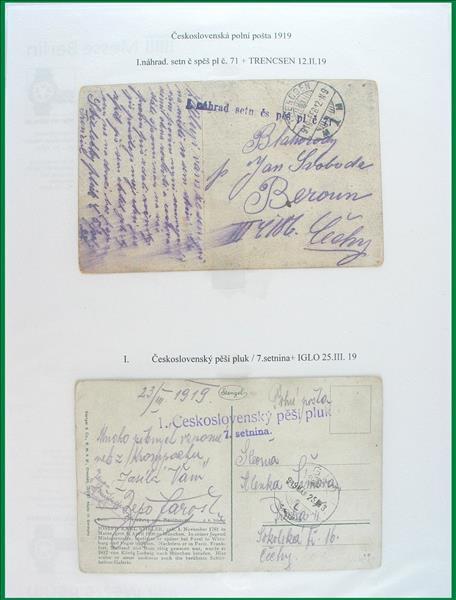 https://www.alfil.cz/catalog/14489_11_m.jpg