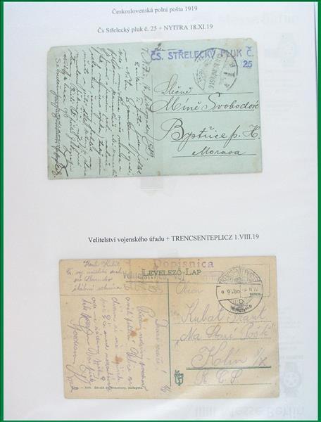 https://www.alfil.cz/catalog/14489_12_m.jpg