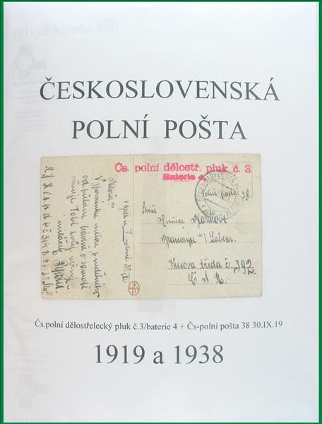 https://www.alfil.cz/catalog/14489_1_m.jpg