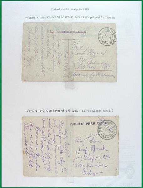 https://www.alfil.cz/catalog/14489_7_m.jpg