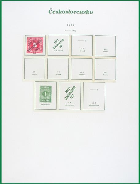 https://www.alfil.cz/catalog/14546_11_m.jpg