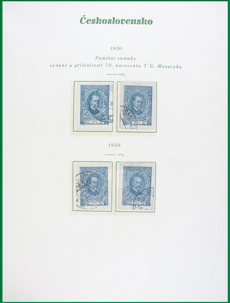 https://www.alfil.cz/catalog/14546_15_m.jpg