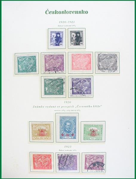 https://www.alfil.cz/catalog/14546_17_m.jpg
