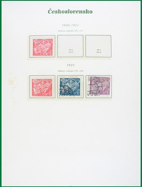 https://www.alfil.cz/catalog/14546_18_m.jpg