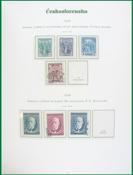 https://www.alfil.cz/catalog/14546_27_m.jpg