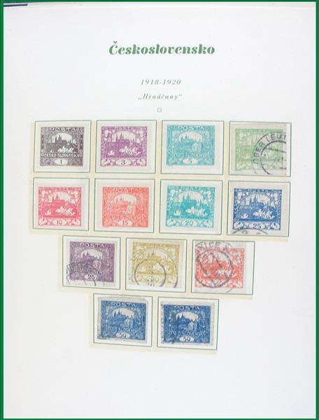 https://www.alfil.cz/catalog/14546_2_m.jpg