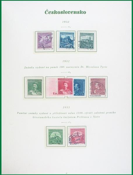 https://www.alfil.cz/catalog/14546_30_m.jpg