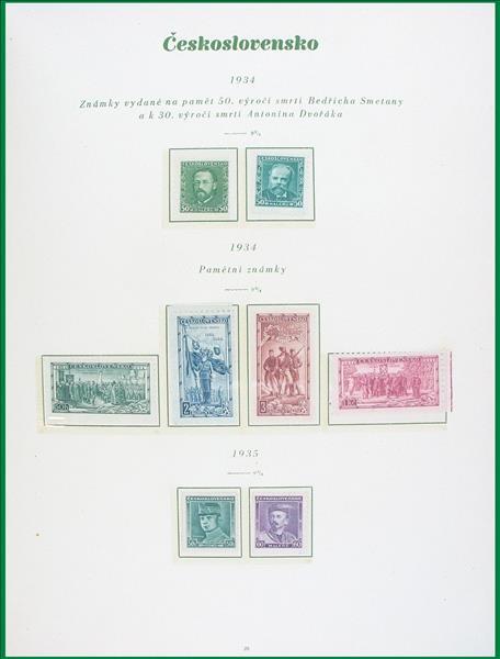https://www.alfil.cz/catalog/14546_31_m.jpg