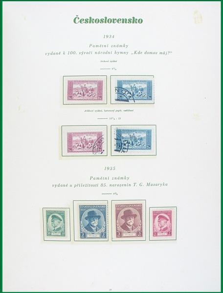 https://www.alfil.cz/catalog/14546_32_m.jpg