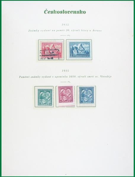 https://www.alfil.cz/catalog/14546_33_m.jpg