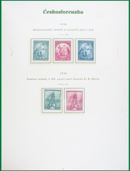 https://www.alfil.cz/catalog/14546_34_m.jpg