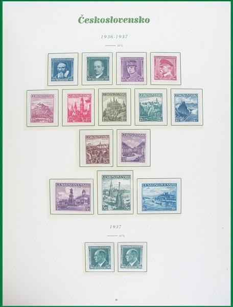 https://www.alfil.cz/catalog/14546_35_m.jpg