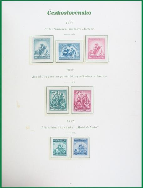 https://www.alfil.cz/catalog/14546_37_m.jpg
