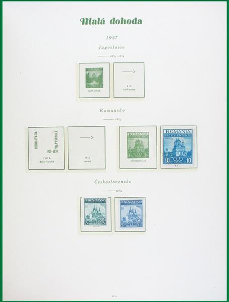 https://www.alfil.cz/catalog/14546_38_m.jpg