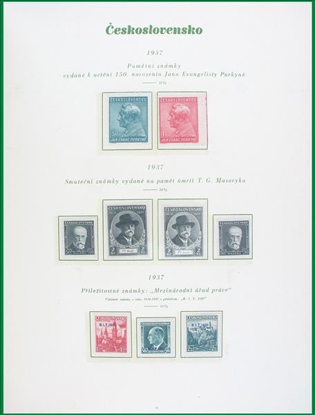 https://www.alfil.cz/catalog/14546_39_m.jpg