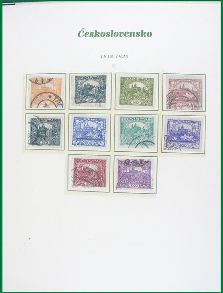 https://www.alfil.cz/catalog/14546_3_m.jpg