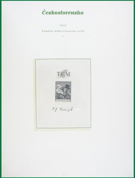 https://www.alfil.cz/catalog/14546_43_m.jpg