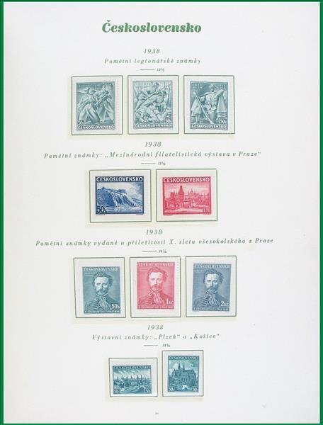 https://www.alfil.cz/catalog/14546_45_m.jpg