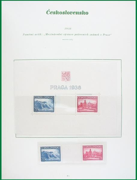 https://www.alfil.cz/catalog/14546_46_m.jpg