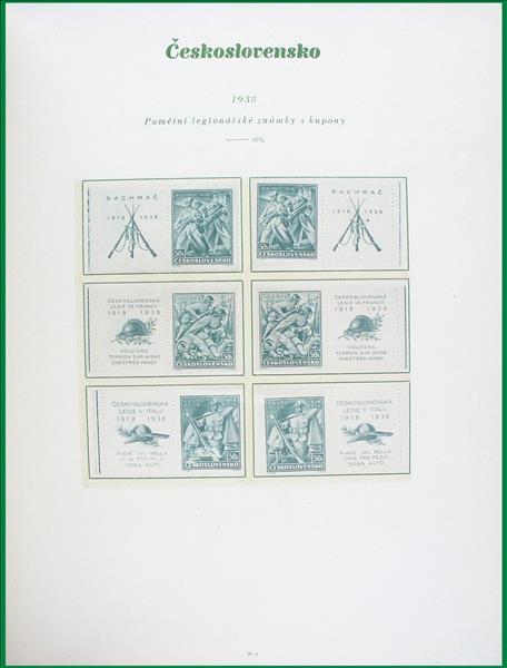 https://www.alfil.cz/catalog/14546_49_m.jpg