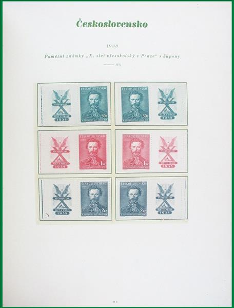 https://www.alfil.cz/catalog/14546_50_m.jpg