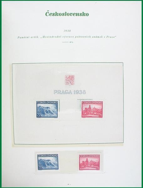 https://www.alfil.cz/catalog/14546_51_m.jpg