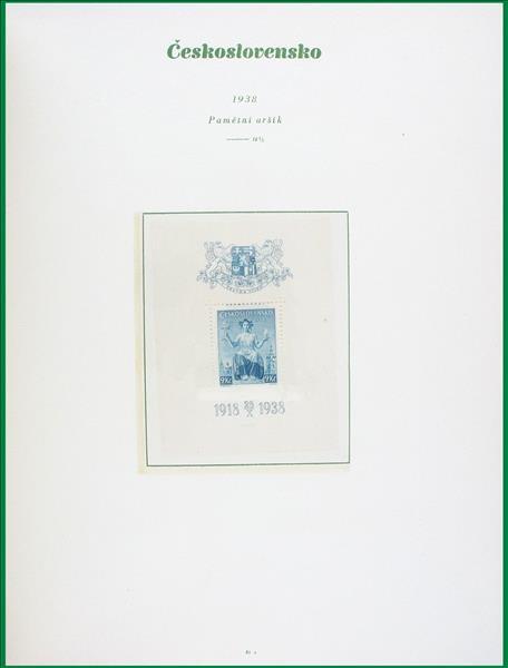 https://www.alfil.cz/catalog/14546_52_m.jpg