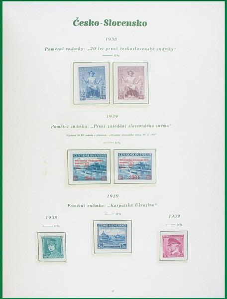https://www.alfil.cz/catalog/14546_53_m.jpg