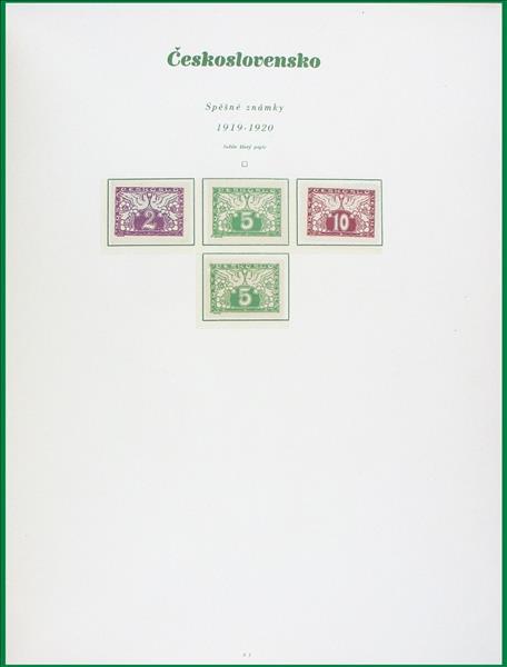 https://www.alfil.cz/catalog/14546_57_m.jpg