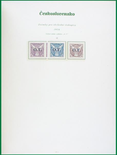 https://www.alfil.cz/catalog/14546_58_m.jpg