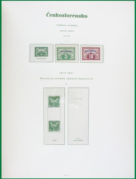https://www.alfil.cz/catalog/14546_59_m.jpg