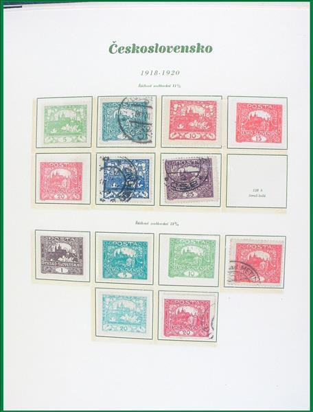 https://www.alfil.cz/catalog/14546_5_m.jpg