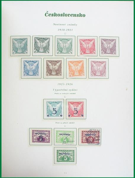 https://www.alfil.cz/catalog/14546_60_m.jpg