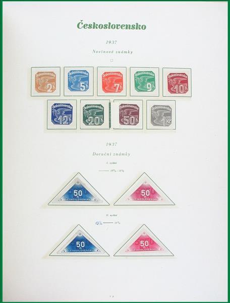 https://www.alfil.cz/catalog/14546_61_m.jpg