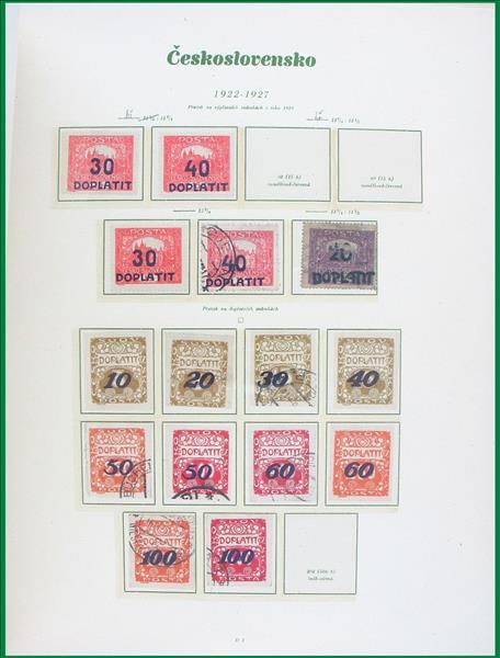 https://www.alfil.cz/catalog/14546_65_m.jpg