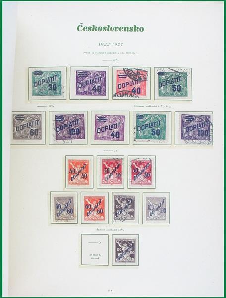 https://www.alfil.cz/catalog/14546_66_m.jpg