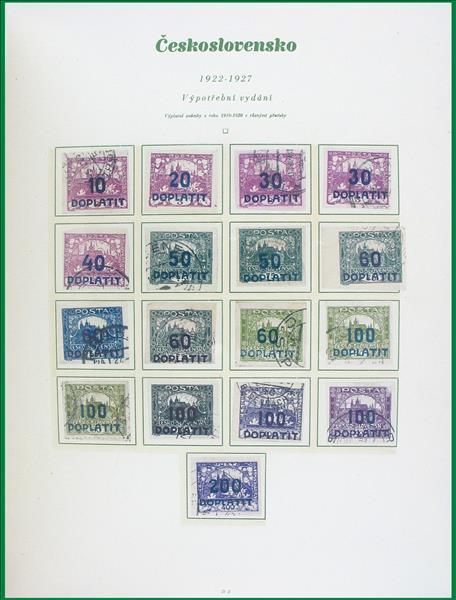 https://www.alfil.cz/catalog/14546_68_m.jpg