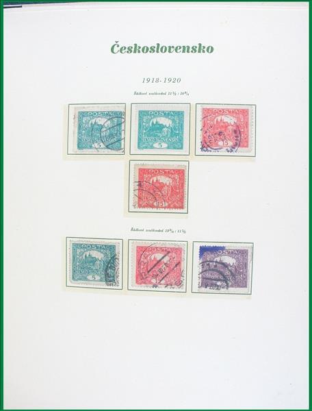 https://www.alfil.cz/catalog/14546_6_m.jpg