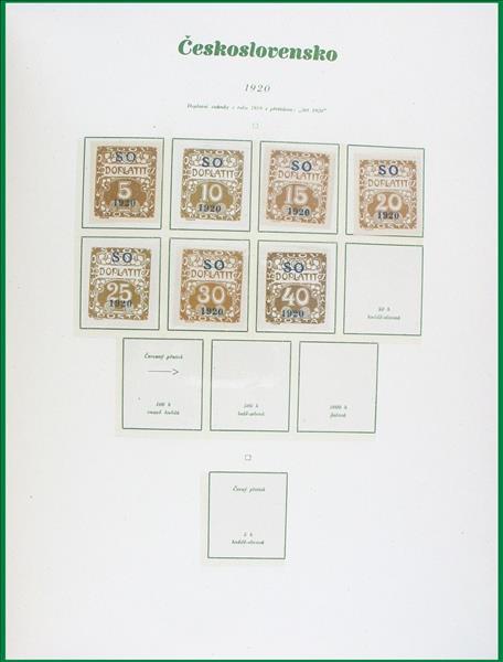 https://www.alfil.cz/catalog/14546_74_m.jpg