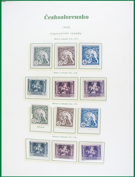 https://www.alfil.cz/catalog/14546_7_m.jpg