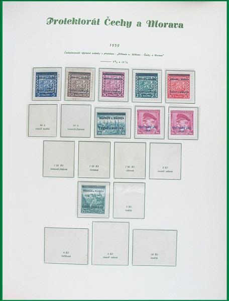 https://www.alfil.cz/catalog/14546_80_m.jpg