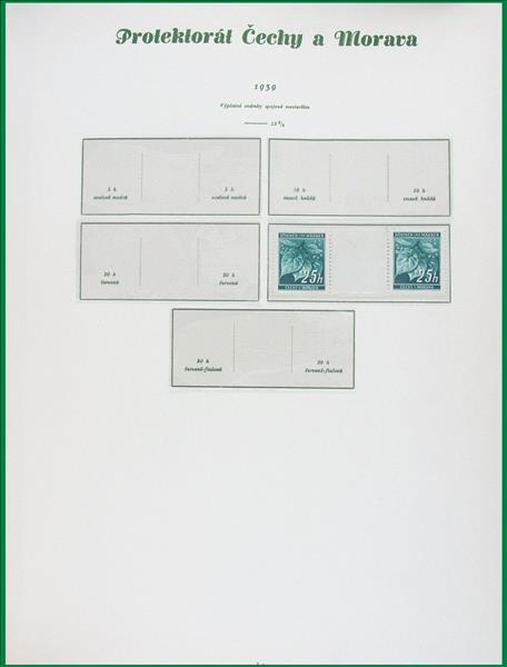 https://www.alfil.cz/catalog/14546_82_m.jpg