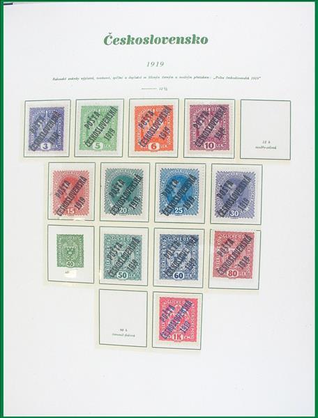 https://www.alfil.cz/catalog/14546_8_m.jpg
