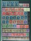 https://www.alfil.cz/catalog/14585_9_s.jpg