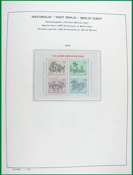 https://www.alfil.cz/catalog/14601_31_m.jpg