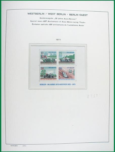 https://www.alfil.cz/catalog/14601_37_m.jpg