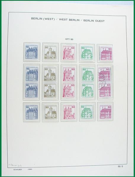 https://www.alfil.cz/catalog/14601_64_m.jpg